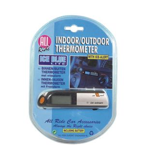 thermometre interieur de voiture achat vente thermometre interieur de voiture pas cher. Black Bedroom Furniture Sets. Home Design Ideas