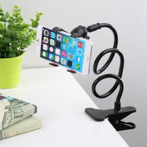 Support telephone flexible Achat Vente Support telephone