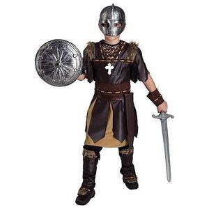 deguisement enfant gladiateur achat vente jeux et jouets pas chers. Black Bedroom Furniture Sets. Home Design Ideas