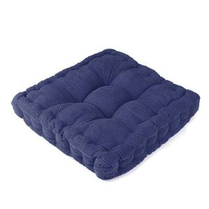 coussin de chaise 45x45 achat vente pas cher. Black Bedroom Furniture Sets. Home Design Ideas