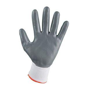 gant mecanique achat vente gant mecanique pas cher cdiscount. Black Bedroom Furniture Sets. Home Design Ideas