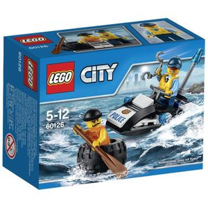 2 Pas Lego Achat Police Vente Page Cdiscount Cher 3Rc5AjS4qL