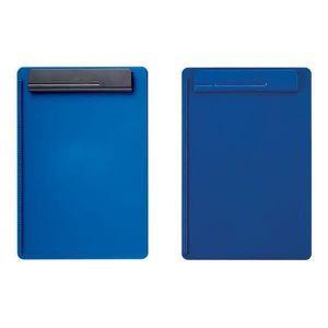 Pince porte bloc format a4 achat vente pince porte for Format porte