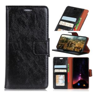 pu Etui Folio A Rabat Huawei P9 Flip Cover Eco-cuir Cases, Covers & Skins