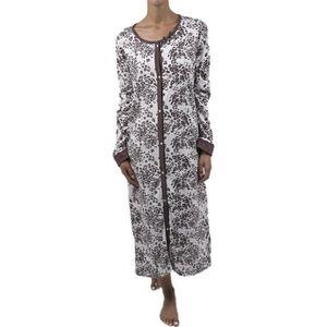 Pyjama femme Chica chic - Achat   Vente pas cher - Cdiscount 49734a091b8