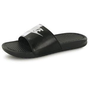 homme Jdi Benassi tongs noir Nike sandales 1BfxX1z