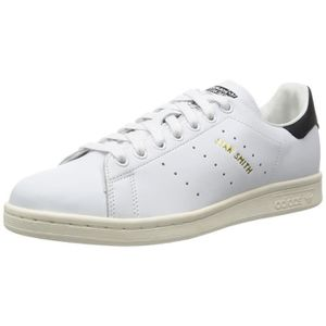BASKET ADIDAS Stan Smith Baskets basse-top pour hommes OR