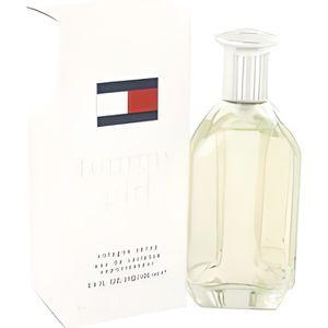 Parfum Pour Hilfiger De Achat Vente Femme… Tommy Eau Girl eI2YWEDH9