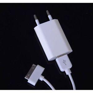 cable chargeur ipad achat vente cable chargeur ipad pas cher soldes d s le 10 janvier. Black Bedroom Furniture Sets. Home Design Ideas