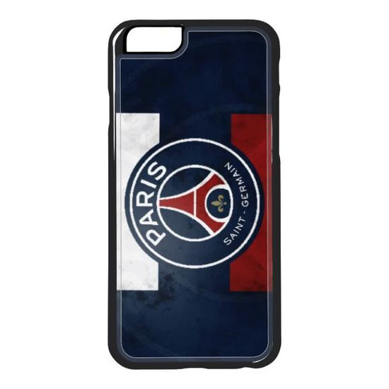 coque iphone x obey