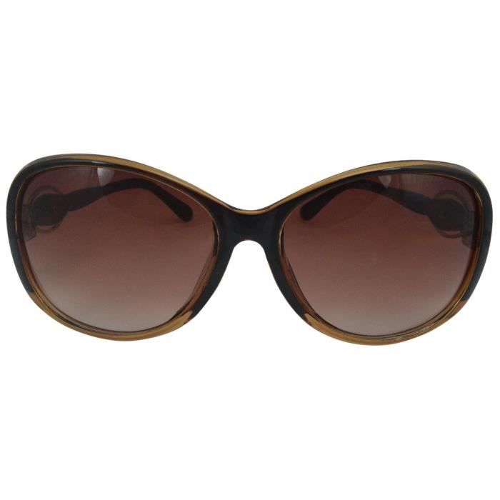 WROM0 Sunglasses brown brown Color Color WROM0 Sunglasses Sunglasses BwZ0xfqB