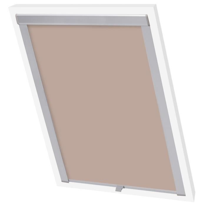 store velux 606 - achat / vente pas cher
