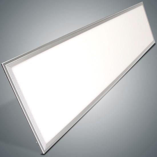 Panneau led 120 x 30 cm ledpl120x30 achat vente for Kommode 30 x 30