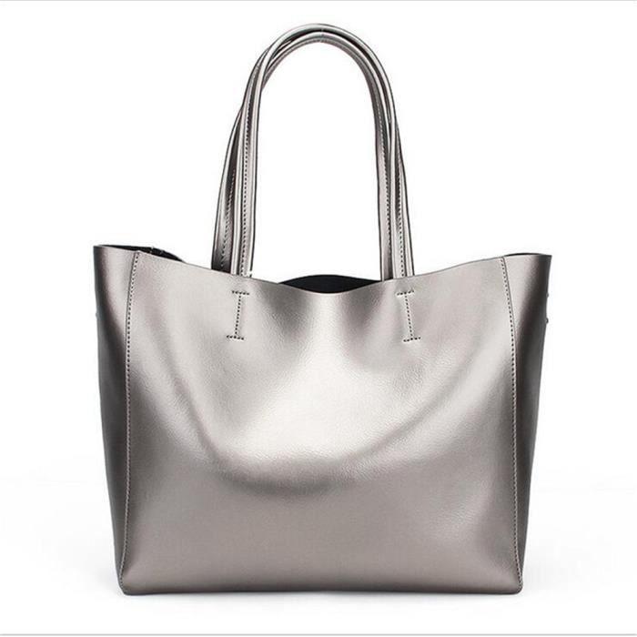 sac de luxe sac à main De Luxe Femmes Sacs Designer meilleur Sacs À Main Femmes Célèbres Marques Nouvelle mode