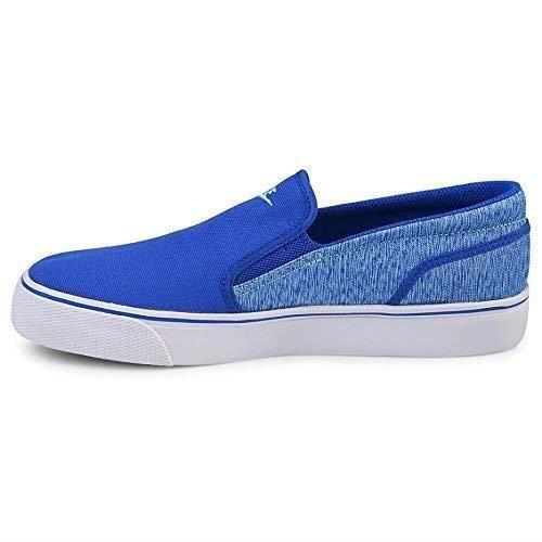 Racer Taille Baskets Glisse 724770 Pour Toile Blue Nike De 38 443 Femmes Mode Mzez8 En 1q8d8O