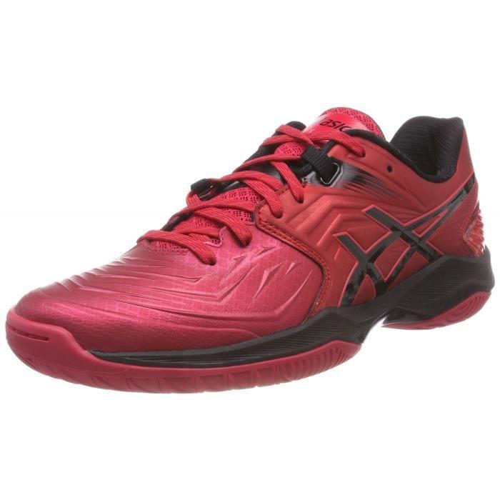 Chaussures Blast Pour HommesNoir 42 1mto8j De Handball Taille Ff Asics 4Rj5q3LA