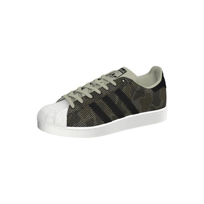 nouveau produit 2c31e 12644 Baskets Adidas Originals Superstar