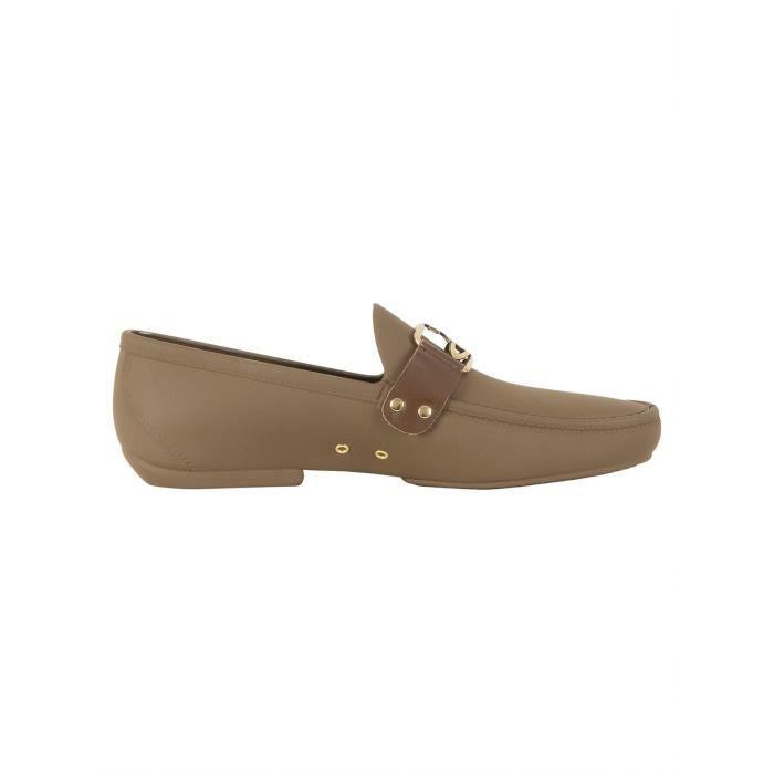 Peu Rambla Vulcanizado 18869 Sneaker IPIOI Taille-42 1-2 bfWZpO