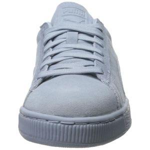 Spécialiste Sneaker Mode IVSY5 Taille-39 31cE7Lshc