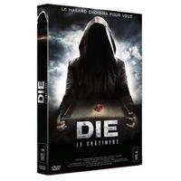 DVD FILM DVD Die