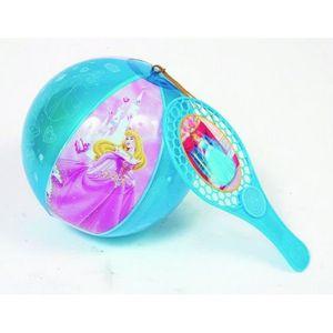 JOKARI - TAP-TAP TAP BALL TAPBALL - PRINCESSE - Ballon Gonflable av