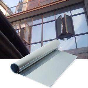 film solaire fenetre achat vente pas cher. Black Bedroom Furniture Sets. Home Design Ideas