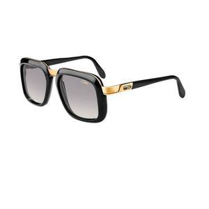 LUNETTES DE SOLEIL lunette de soleil CAZAL 616 Noir Taille - Taille u 436e6b33cded