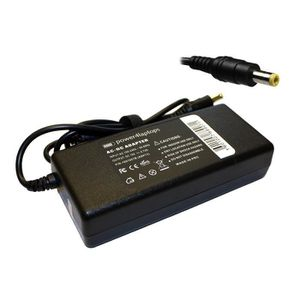 chargeur batterie ordinateur portable acer