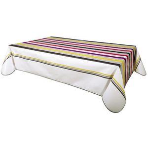 nappe exterieur achat vente pas cher. Black Bedroom Furniture Sets. Home Design Ideas
