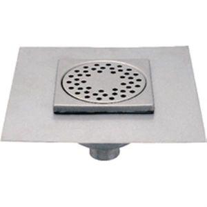 SIPHON DE LAVABO LIMATEC Siphon télescopique en inox pour étanchéit