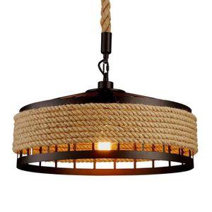 A Industriel Achat Poser Style Vente Cher Lampe Pas FlK5uTJ1c3