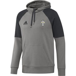 Coupe-vent Sport Homme - Achat   Vente Sportswear pas cher ... bd3eacb782ab