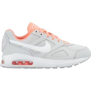 huge discount d7112 a526d BASKET Basket NIKE AIR MAX IVO GS - Age - ADOLESCENT, Cou