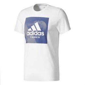 32bfa53e067a0 Vêtement Tennis - Achat   Vente Vêtement Tennis pas cher - Soldes ...