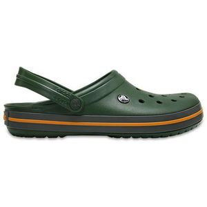 BASKET Crocs Crocband Clogs Chaussures Sandales Relaxed F