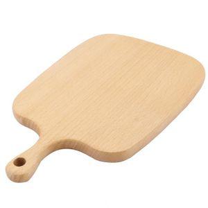 6pcs Planche A Decouper Board Planche A Decouper De Cuisine En
