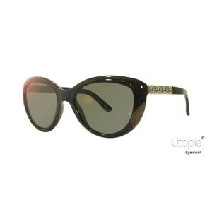 8eb151c250174e LUNETTES DE SOLEIL Lunettes De soleil unisexe - UTOPIA - Style Chic -