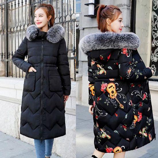 82824c4c0b femmes-manteau-d-hiver-veste-vers-le-bas-pour-dame.jpg
