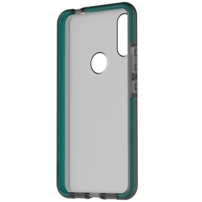 WIko Pro Case View 2 Pro (antichoc 3m)
