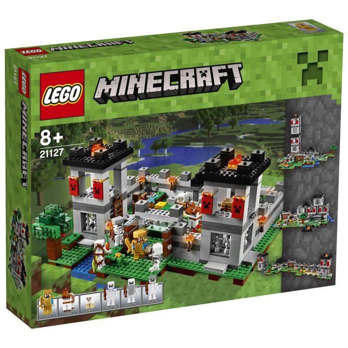 Minecraft Minecraft Lego Lego Lego® Lego® Lego Minecraft Minecraft Minecraft Lego® Lego® Lego Lego® Lego kPiwlOXZuT