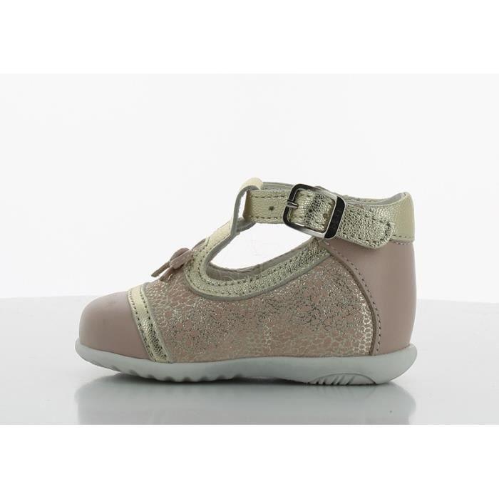 Sandale - Nu-Pieds - Bopy - ZOLINE