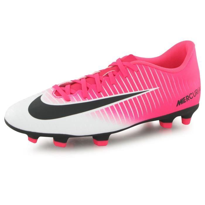 Fg Racer Rose Vortex De Nike Mercurial Iii Chaussures Football IwtRnqHn