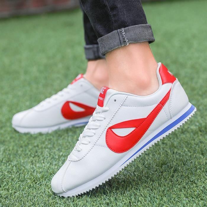 Chaussure Rsistantes De Femme Fashion Classique Sport L'usure Sneakers Respirant Wl01 Homme 170wgt7qY