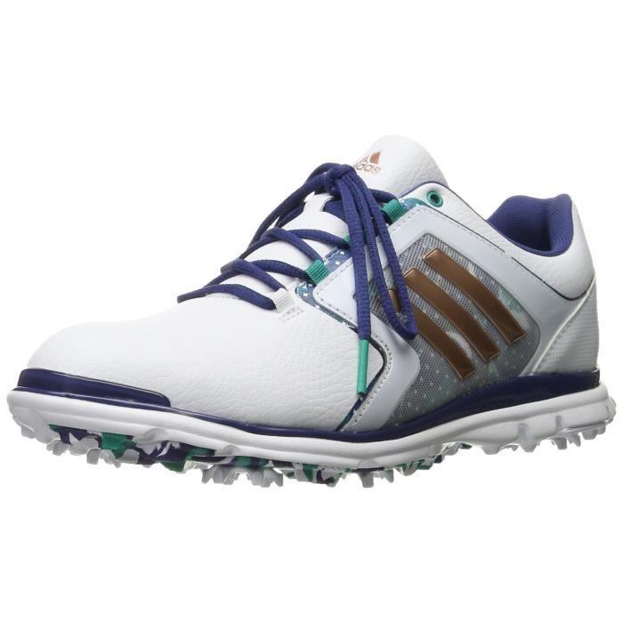 adidas chaussures de golf femmes