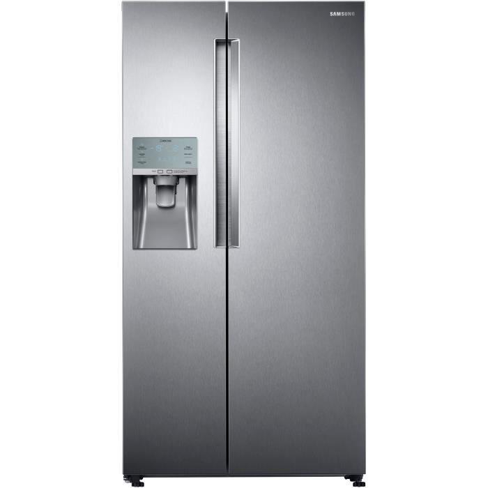 Refrigerateur congelateur largeur 90cm - Achat / Vente ...