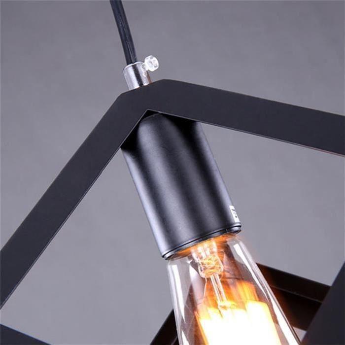 Suspension Luminaire Design. Latest Suspension Design Noire ...