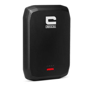 batterie solaire crosscall