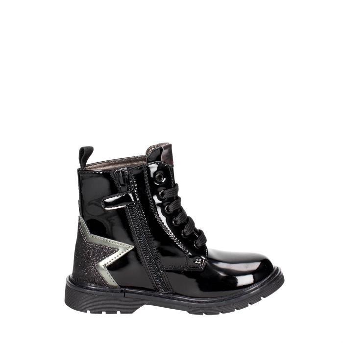 Averis Balducci Boots Fille Noir, 36