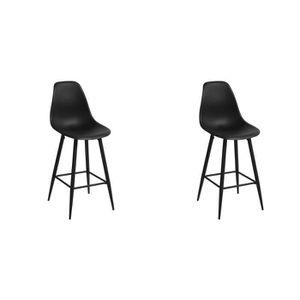 chaise hauteur plan de travail achat vente chaise hauteur plan de travail pas cher cdiscount. Black Bedroom Furniture Sets. Home Design Ideas