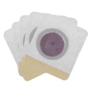 MINCEUR - CELLULITE Version 40pcs - 10-20-30-40 Pcs-Boîte Minceur Auto